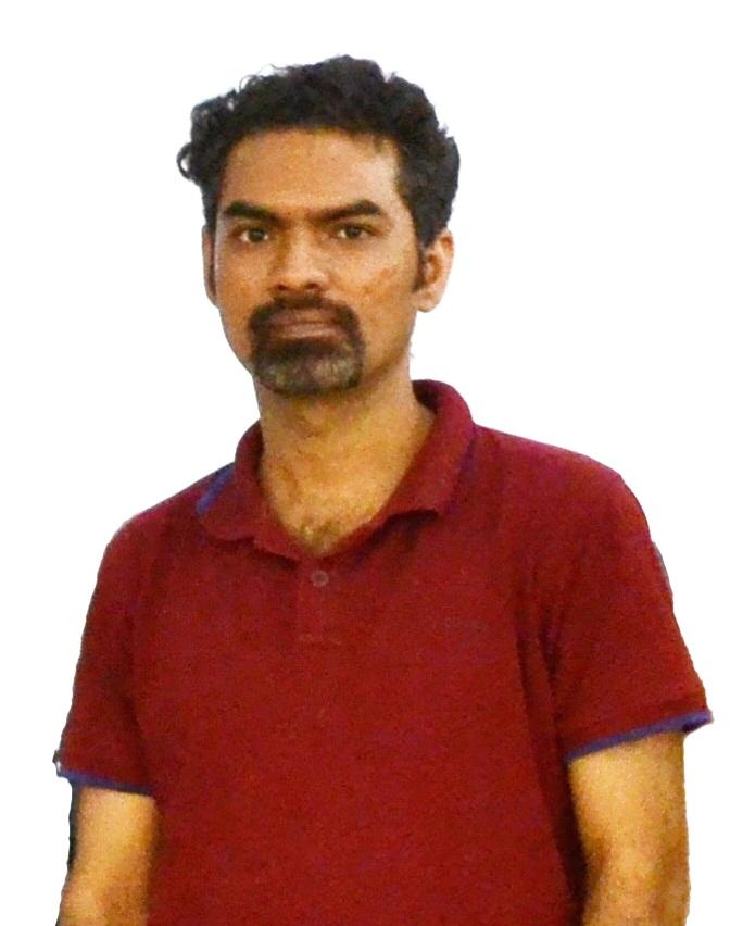 Chowdhury_Photo