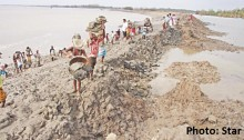 climate_finance_in_bangladesh