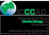 ICCCAD Logo