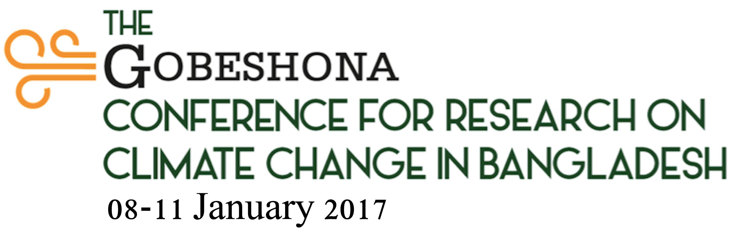 Gobeshona Conference logo></a><br><br></div> </aside><aside id=