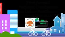 urban_logo
