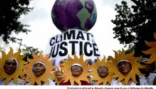 climate_change_march
