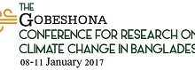 gobeshona-conference-logo-copy1