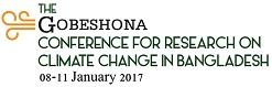 gobeshona-conference-logo-copy1