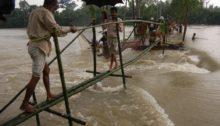 flood-pix-3-690x450
