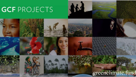 gcf-projects