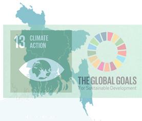 BD-SDGs-Goal-13