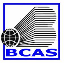 BCAS_Logo
